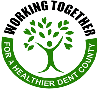 workingtogetherlogo